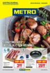 METRO GASTRO Uelzen Gastro Journal - bis 10.06.2020