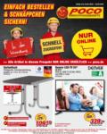 POCO Online Angebote - bis 26.06.2020