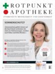 Dr. Noyer Apotheke PostParc Rotpunkt Angebote - al 31.07.2020