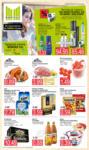 Marktkauf Wochenangebote - bis 06.06.2020