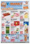 V-Markt Wochenangebote - bis 03.06.2020