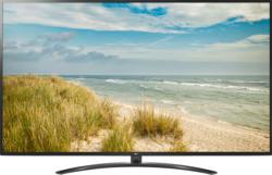 LG 70UM7450PLA UHD TV LED TV (Flat, 70 Zoll/178 cm, UHD 4K, SMART TV, webOS 4.5 (AI ThinQ))