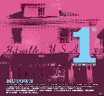 MediaMarkt Motown No.1s