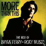 MediaMarkt More Than This/The Best Of B. Ferry+Roxy Music