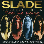 Saturn Feel The Noize/Very Best Of Slade