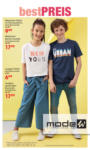 Mode W Karl Wessels GmbH & Co. KG bestPreis - bis 03.06.2020