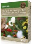 Ihr Gärtner Starkl Bio Qualitäts-Dünger für Blühende Gartenpflanzen - bis 18.06.2020