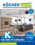 Küchenfachmarkt Meyer & Zander Küchenjournal - bis 15.07.2020
