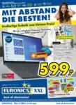 EURONICS XXL Varel GmbH Mit Abstand die Besten - bis 10.06.2020