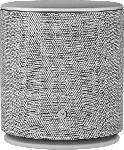 Saturn Streaming Lautsprecher Beoplay M5, Multiroom Lautsprecher (AirPlay, Chromecast, Spotify), natural