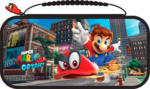 MediaMarkt SWITCH™ Travel Case Mario Odyssey