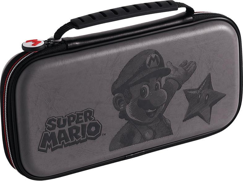 Switch Travel Case Super Mario NNS46G für Nintendo Switch