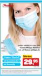 Thomas Philipps Angebot Masken - bis 06.06.2020