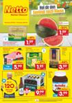 Netto Marken-Discount Aktuelle Wochenangebote - bis 06.06.2020