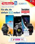 Hartlauer Hartlauer Flugblatt - bis 10.06.2020