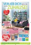 Ostermann Trends Neue Möbel wirken Wunder. - bis 23.06.2020