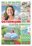 Möbel Ostermann Neue Möbel wirken Wunder. - bis 23.06.2020