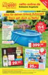 Netto Marken-Discount Bestellmagazin - ab 01.06.2020