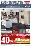 Wilken Opti-Wohnwelt | Optimal GmbH Küchenwelten - bis 15.06.2020
