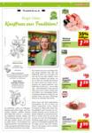 Nah&Frisch Nah&Frisch Kiennast - 3.6. bis 9.6. - bis 09.06.2020