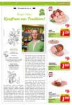 Nah&Frisch Nah&Frisch Pfeiffer Süd - 3.6. bis 9.6. - bis 09.06.2020