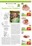 Nah&Frisch Nah&Frisch Pfeiffer Nord - 3.6. bis 9.6. - bis 09.06.2020