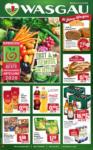 Wasgau Frischwaren Angebote - bis 13.06.2020