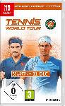 MediaMarkt Tennis World Tour - Roland-Garros Edition [Nintendo Switch]