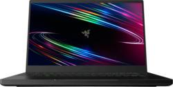 Gaming Notebook Blade 15 2020, i7-10750H, 16GB RAM, 512GB SSD, RTX 2070, 144Hz FHD (RZ09-03287G22-R3G1)