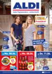 ALDI Nord Wochen Angebote - ab 08.06.2020