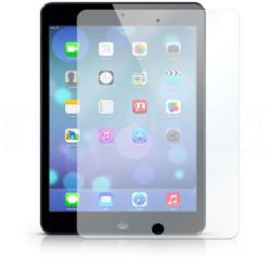 Panzerglas 9H für Apple iPad 2, 3 & 4