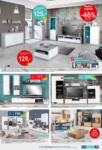 Möbelix Österreichs erster Küchenblock unter € 250,- - bis 09.06.2020