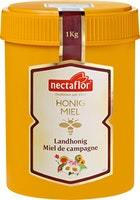 Miele di campagna Nectaflor