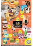 aktiv und irma Verbrauchermarkt GmbH aktiv irma - bis 06.06.2020