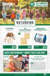 Naturkind Wochen Angebote - bis 27.06.2020