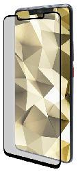 ISY IPG-5028-3D Displayschutz (Huawei Mate20 Pro)