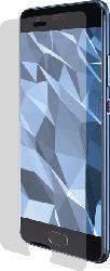 Displayschutzglas für Huawei P10, transparent (IPG-5032-2D)