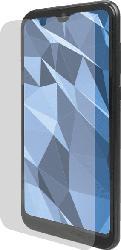 Displayschutzglas für Huwei Y5 2019, transparent (IPG-5043-2D)