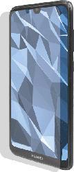 Displayschutzglas für Huawei Y7 2019, transparent (IPG-5046-2D)