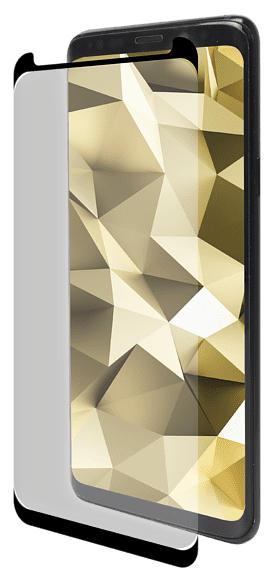 ISY IPG-5062-3D Displayschutz (Samsung Galaxy S9+)