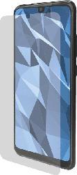 Displayschutzglas für Xiaomi Redmi 7, transparent (IPG-5071-2D)