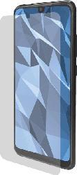 Displayschutzglas für Xiaomi Redmi Note 7, transparent (IPG-5072-2D)