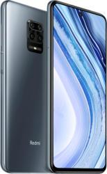 Redmi Note 9 Pro 128GB, Interstellar Grey