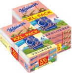 Nah&Frisch Milka Zarte Momente - bis 09.06.2020
