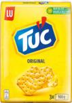 Nah&Frisch Tuc - bis 09.06.2020