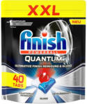 BILLA Finish Quantum Ultimate XXL