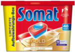 BILLA Somat XXL Tabs Gold
