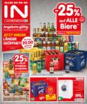 INTERSPAR-Hypermarkt INTERSPAR 04.06. - 09.06. Niederösterreich - bis 09.06.2020