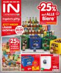 INTERSPAR-Hypermarkt INTERSPAR 04.06. - 09.06. Steiermark - bis 09.06.2020