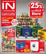 INTERSPAR 04.06. - 09.06. Steiermark